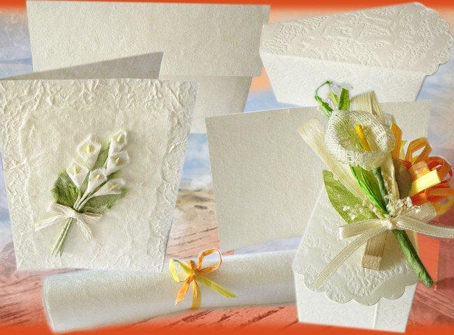 Bomboniere negozio di vendita coni portariso inviti carta fatta a mano tigerbazar - Porta pranzo tiger ...