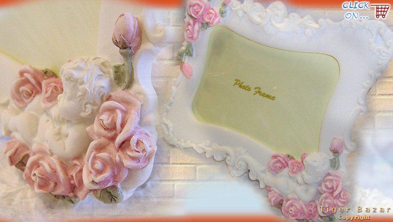 spesso Prima Comunione Battesimo confetti accessori fiorellini fai da te  EK93