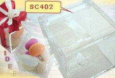 Pin scatole porta dolci matrimonio decorazioni di idee katy cake on pinterest - Porta pranzo tiger ...