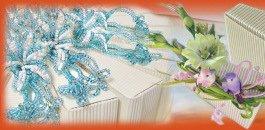 Materiale bonsai perline fai da te oggettistica bomboniere for Glicine bonsai prezzo