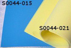 blu giallo gomma crepla fommy adatta per bomboniere lavoretti di hobbistica  bambini 2bbd1fdf6f8