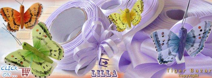 Segnaposto Matrimonio Azzurro : Sposi bomboniere scatole scatoline kit per confetti fai da