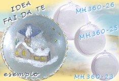 Biglie Di Plastica Vendita.Negozio Perline Accessori Per Decorazioni Fai Da Te Bomboniere