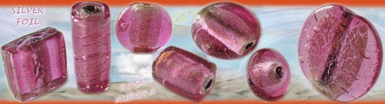nuovo stile ed94c 4a179 sito con negozio on-line dove comprare perle, rivenditore ...