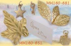 Bomboniera Matrimonio Bomboniere Nozze D Oro Accessori Confetti