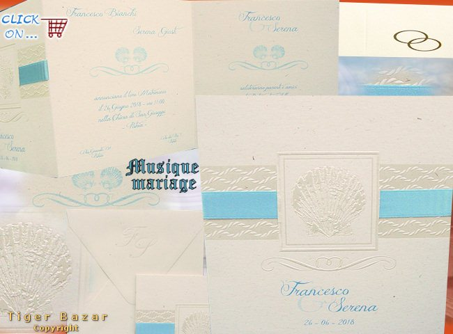 Partecipazioni Matrimonio 3d Fai Da Te.Biglietti E Partecipazioni Matrimonio Carta A Mano Fiori