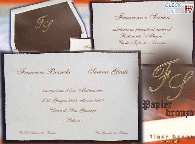 Partecipazioni Matrimonio Fai Da Te Modelli Da Stampare.Partecipazione Di Nozze Modelli Di Stampa Testo Tigerbazar